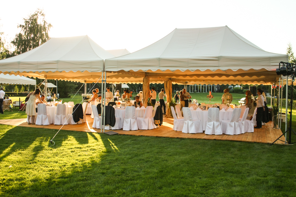wesele bezalkoholowe