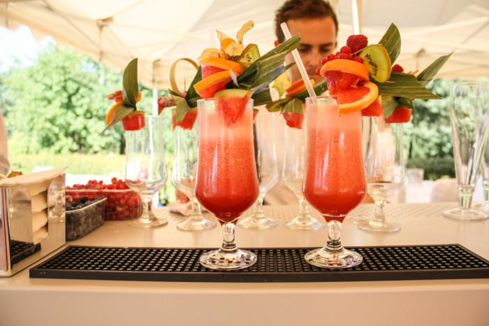 Wedding Bar Poznań
