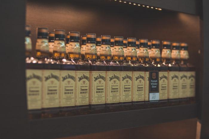 Jaka whisky na imprezę