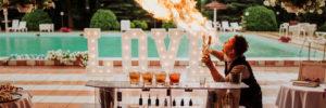 pokaz barmanski