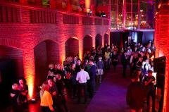 Imprezy dla firm Poznań