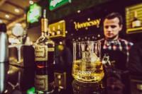 Warsztaty whisky Poznań