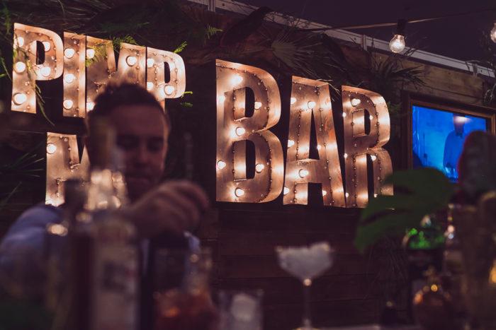 weselny drink bar warszawa