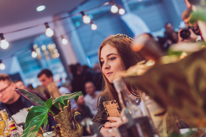 weselny drink bar wrocław